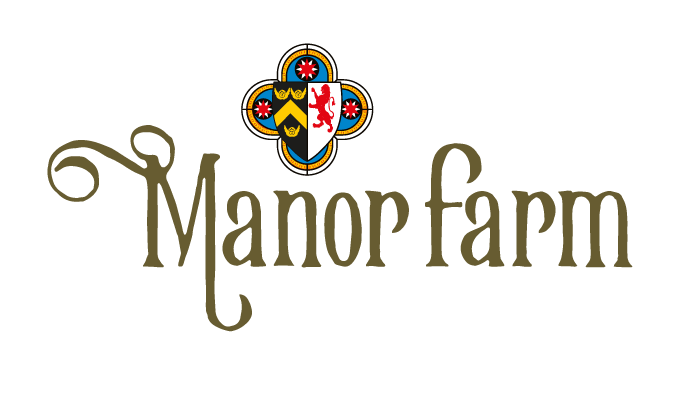 Manor Farm Events