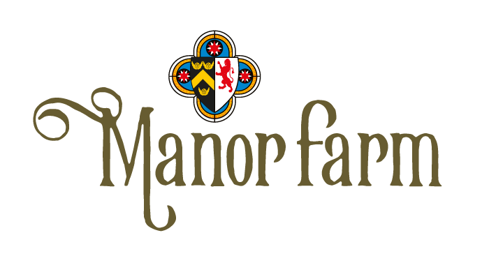 Manor Farm Holidays